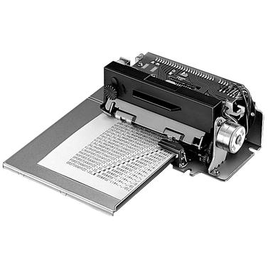 m260-mechanism